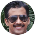 Arindam-Lahiri: General Manager Human Resources at Samsung  OD & Leadership Development