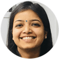 Geetika-Agarwal(Coaching I Learning & Development)