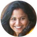Malini-Dasgupta(Associate General Manager , Learning Solution- International Operations at Schneider Electric)
