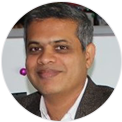 Ramkumar-Gunnan-Ramachandran(Director at SAP)