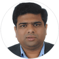 Uday-Burra(Regional Consulting Center Head - HR India at Nokia)
