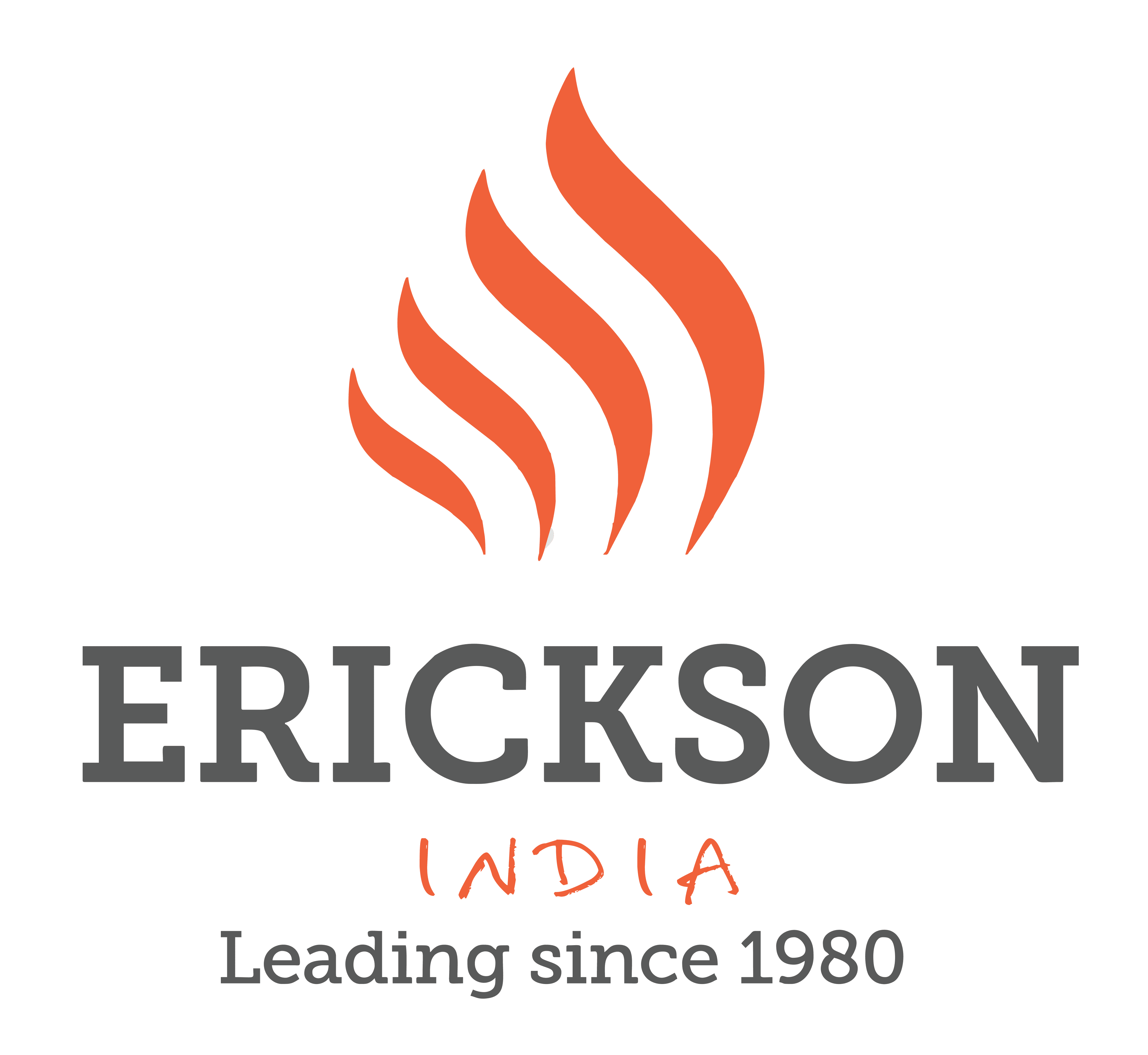 Erickson Coaching International - India