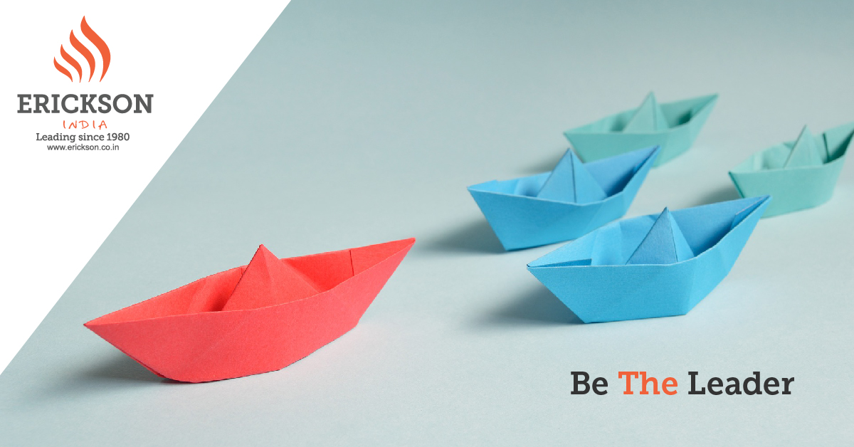 5 Great Reasons to go for Leadership Training