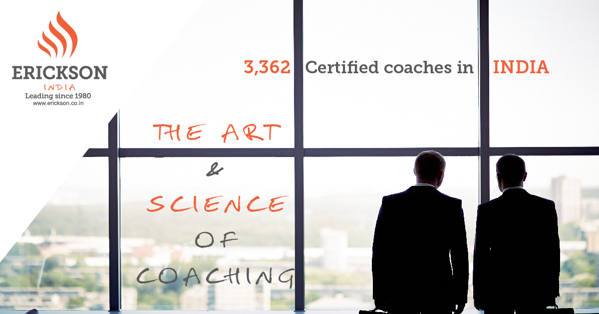 How to Measure the value of Executive Coaching